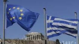 pomoc po grecky