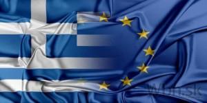pomoc pre grecko